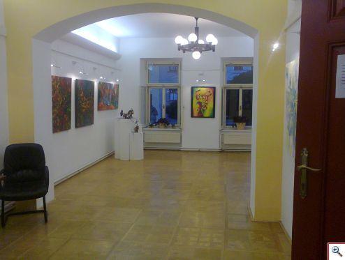 chagall-2014-2.jpg