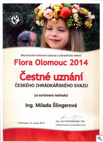 flora_olomouc_8-2014.jpg