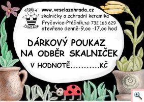 poukaz_barevn_skalniky.jpg