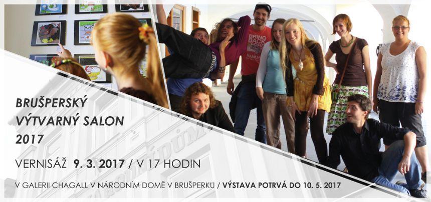 pozvanka_2017.png